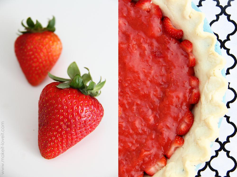 1fresh-strawberry-pie-001
