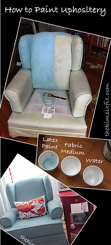1how-to-paint-upholstery