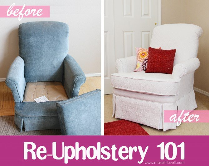 1re-upholstery-670x534