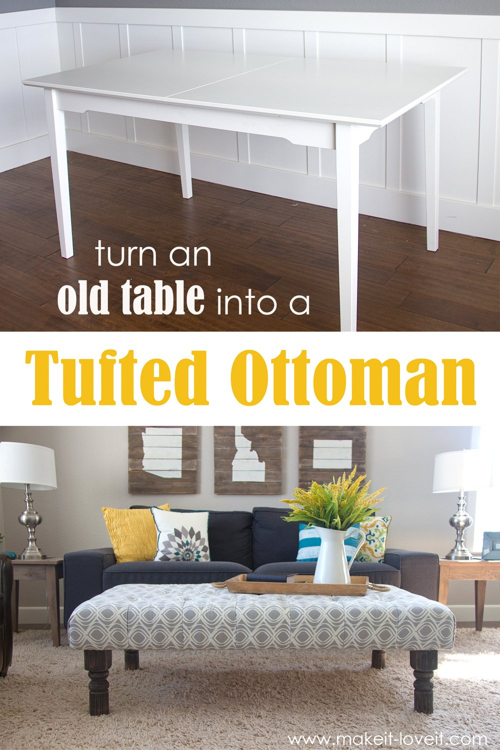 1turn-a-table-into-a-tufted-ottoman-1