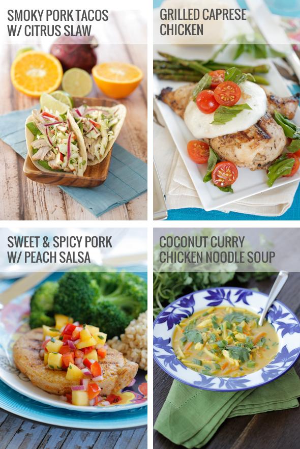 400-Calories-or-Less-Recipes