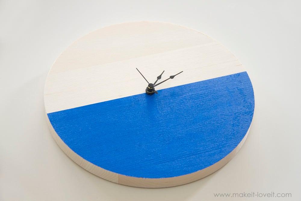 diy-fathers-day-portrait clock-10
