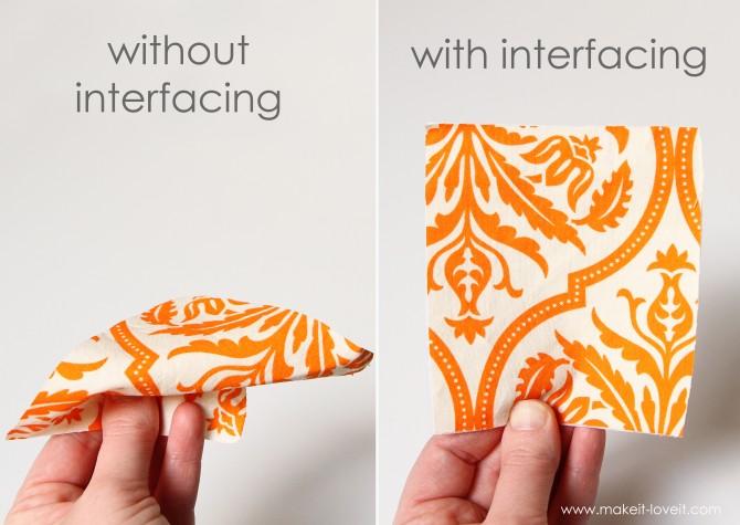 interfacing-670x475