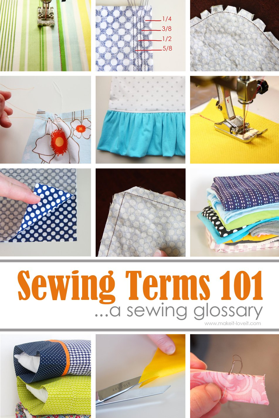 sewing-terms-101.1