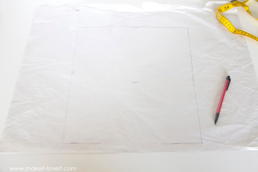 simple-DIY-baby-boho-leggings-from-a-tshirt-8