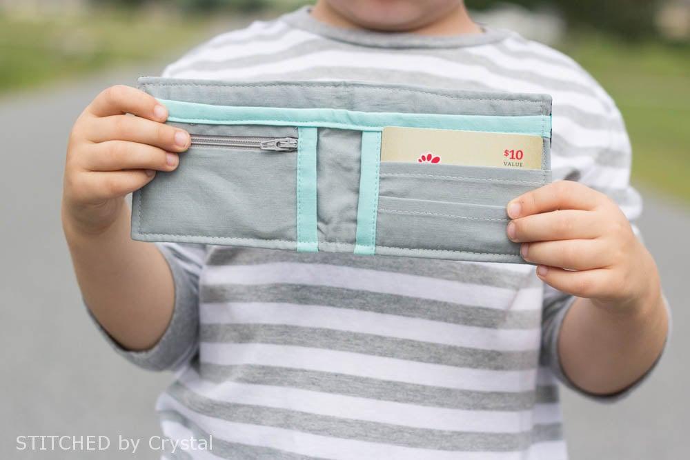 wallet-11