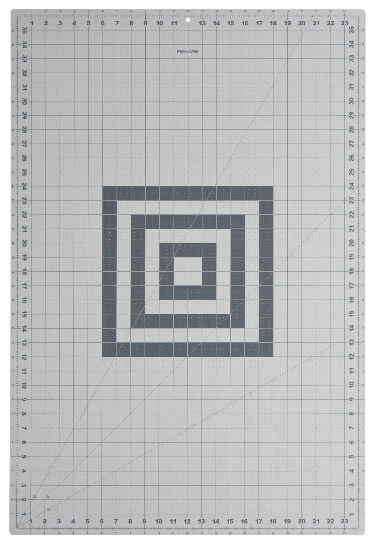 1 rotary cutting mat