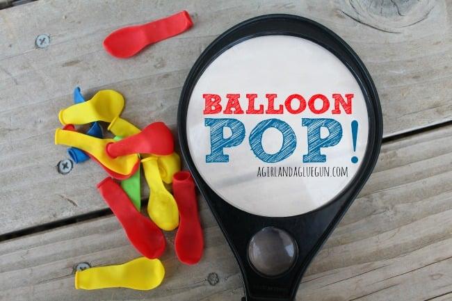 1Balloon-Pop-outdoor-games