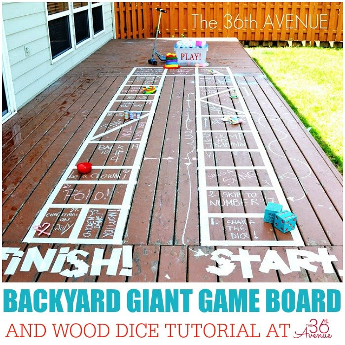 Backyard-Game-Board-Tutorial-at-the36thavenue.com-FB