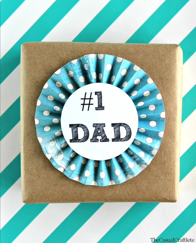 Free-Printable-Fathers-Day-Tags-The-Casual-Craflete