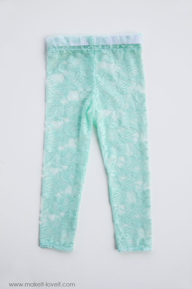 How-To-Make-Stretchy-Lace-Leggings-8