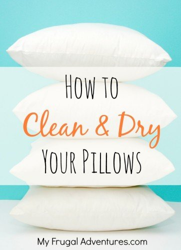 How-to-Clean-and-Dry-Your-Pillows-easy-steps-to-make-sure-your-pillows-are-nice-and-fresh-and-clean-SpringCleaning-362x500