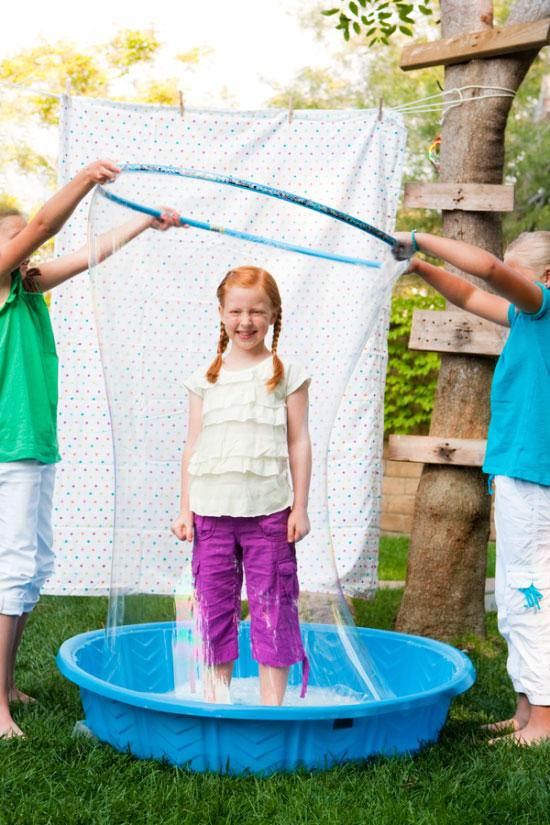 outdoor activities for kids. B1 Outdoor Activities For Kids