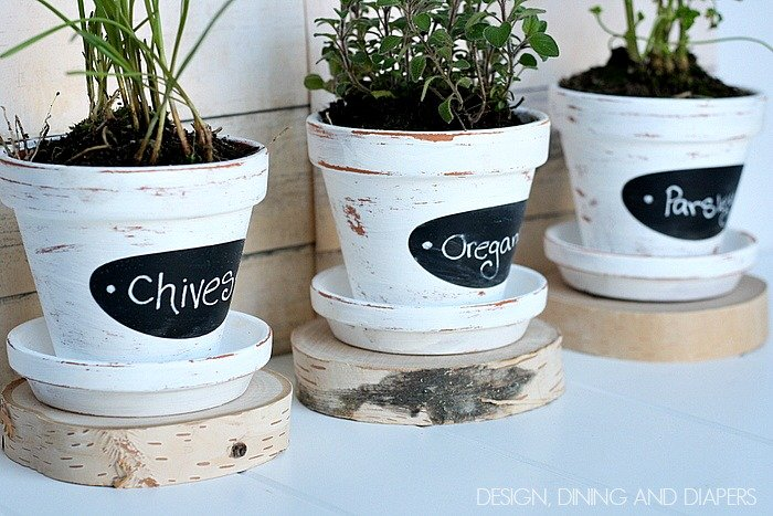 1These-DIY-herb-pots-are-so-cute-via-designdininganddiapers.com_