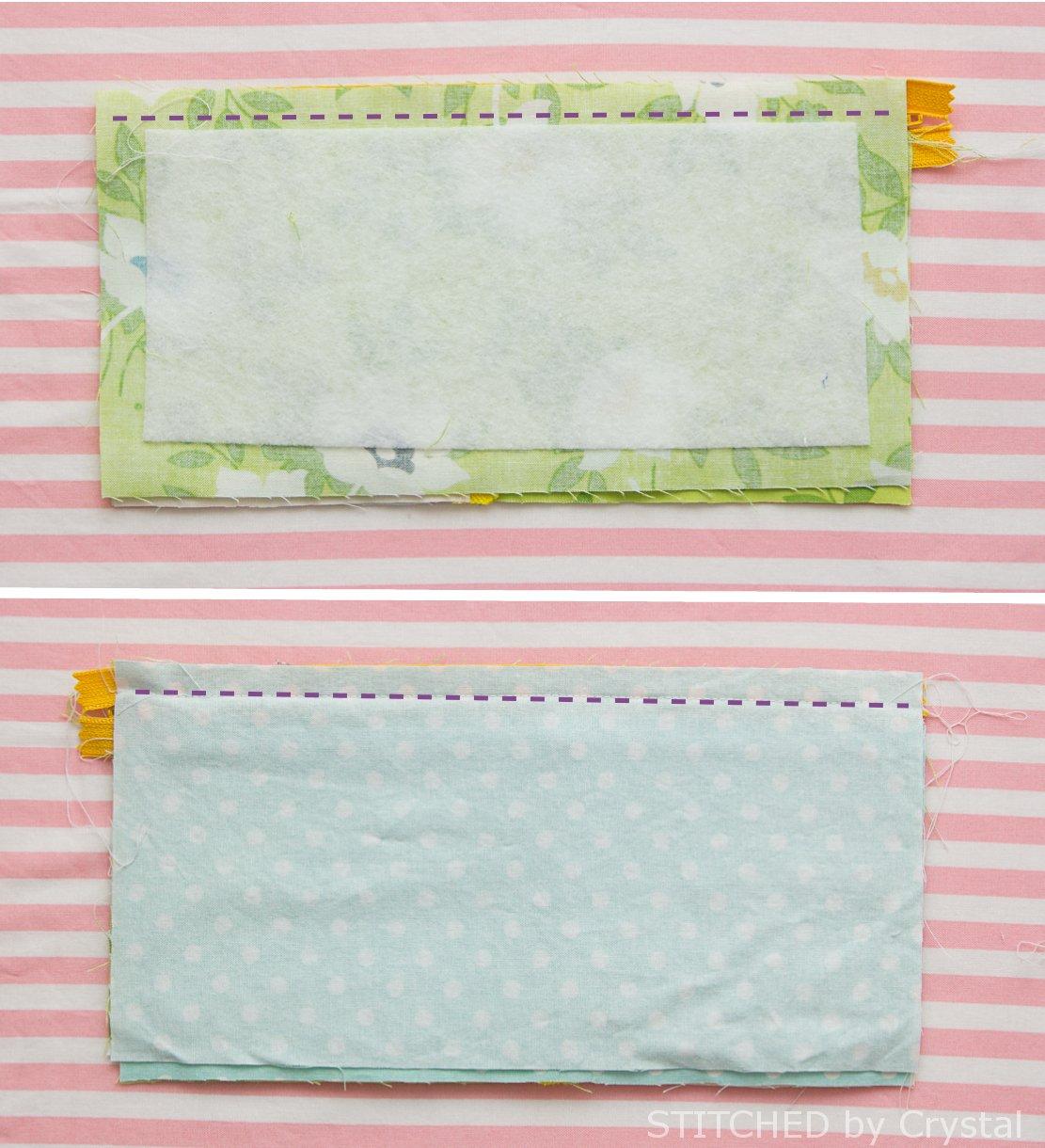 Zipper pouch tutorial (8)