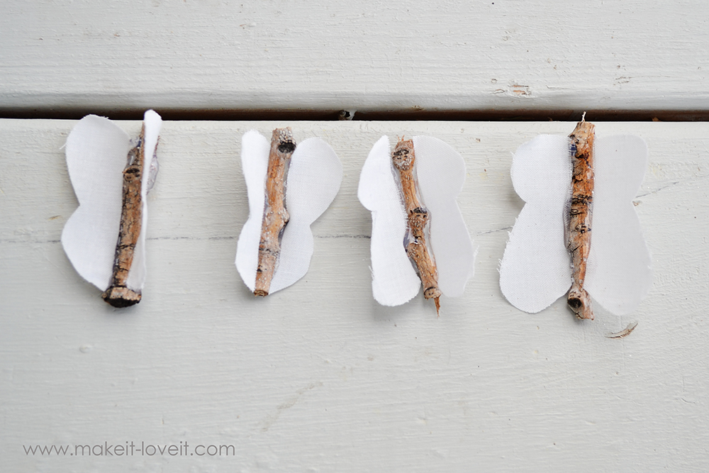 baby mobile from a branch - tutorial (30)
