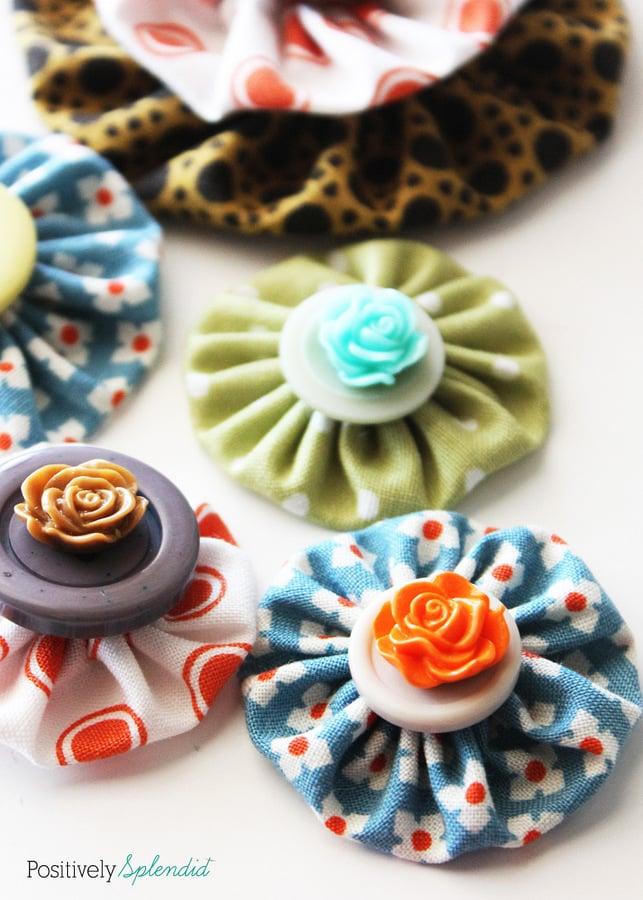 fabric-yo-yo-1