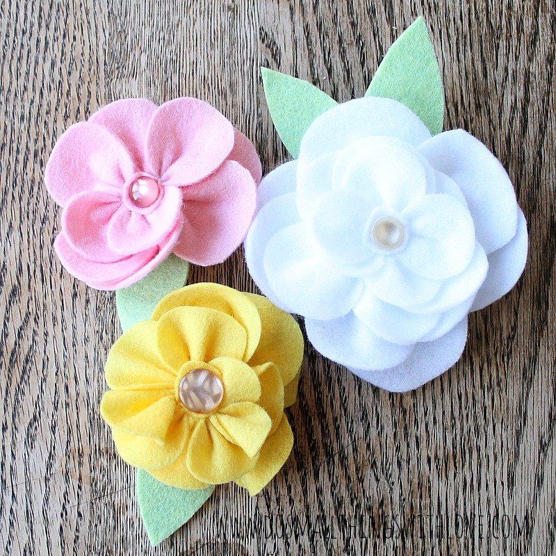 gather-felt-flower-pastel