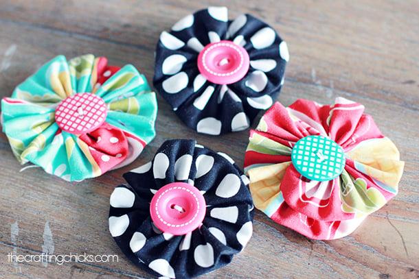 sm-fabric-flowers-2