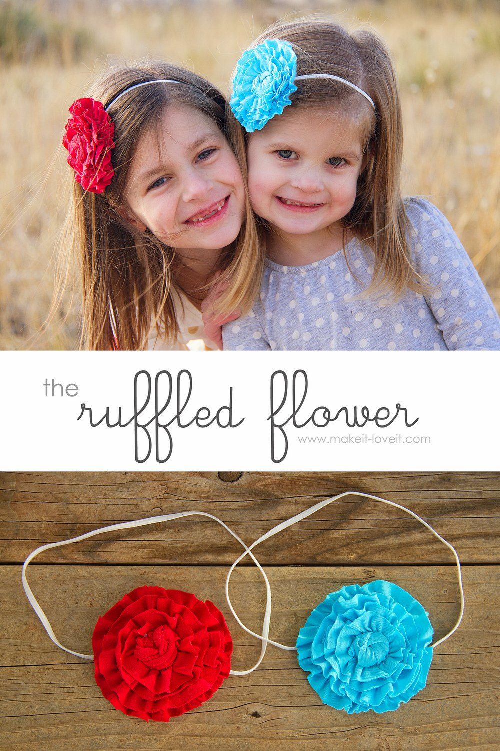 the-ruffled-flower