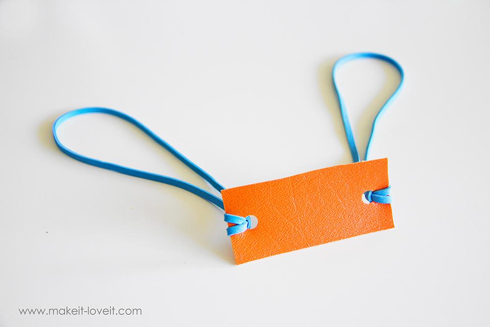 toy slingshots (10)