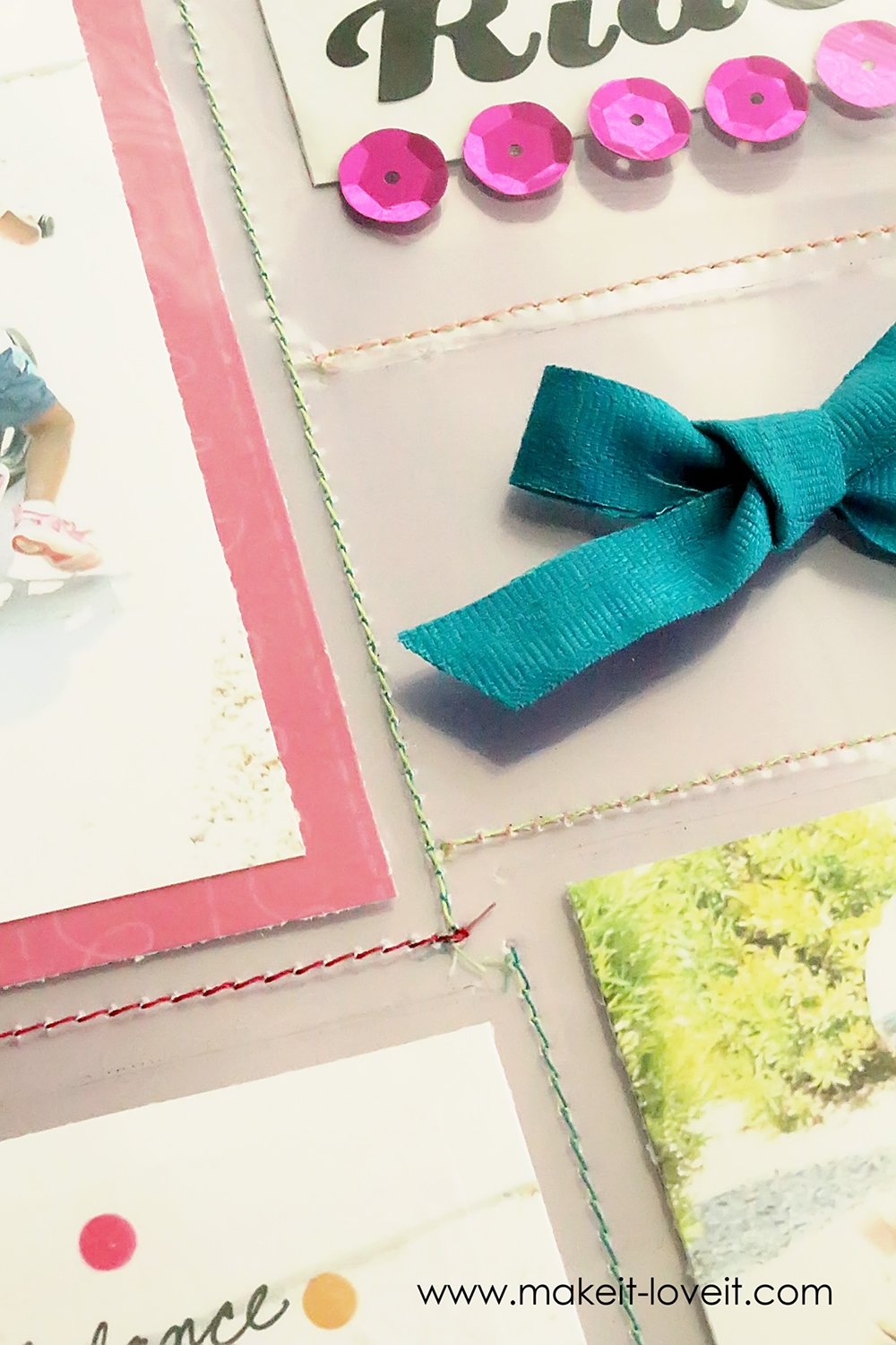 Sew a Page Protector (4)