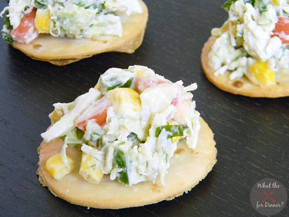 Tex-Mex-Chicken-Salad-Bites10-AppetizerWeek