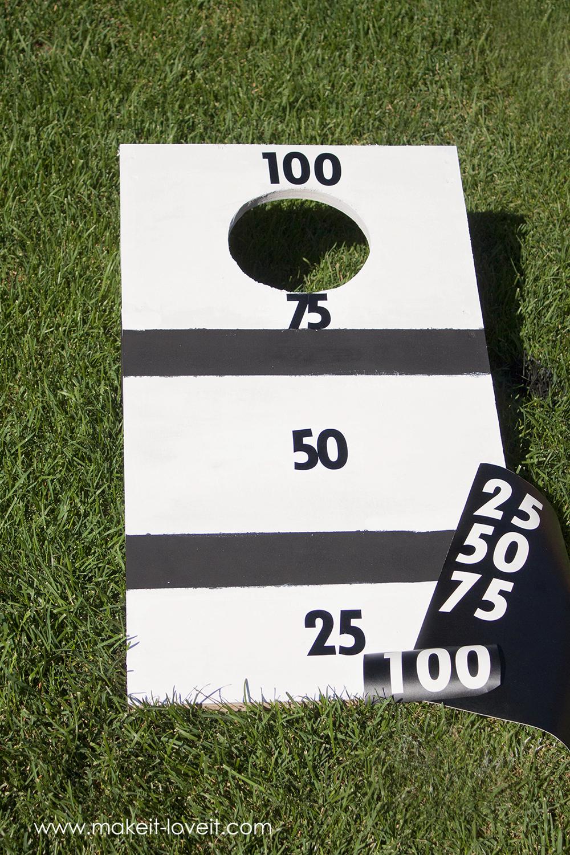 beanbag toss game (12)
