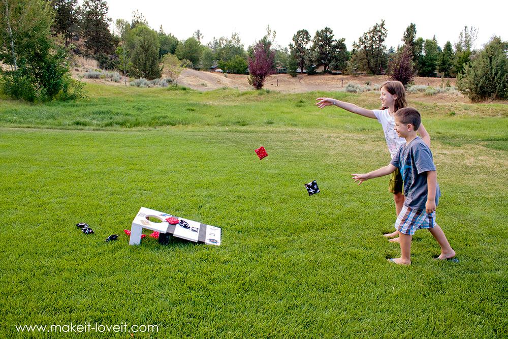 beanbag toss game (15)