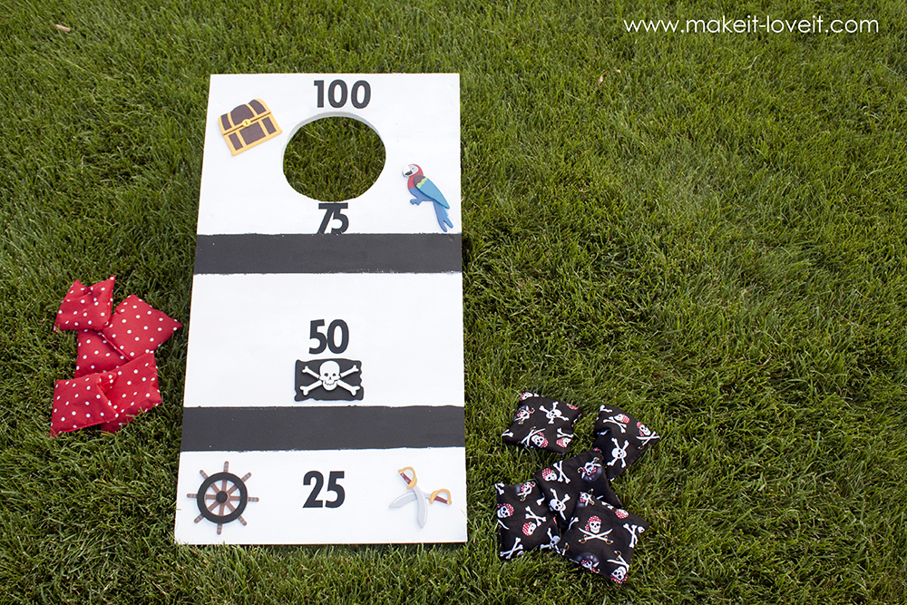 beanbag toss game (16)