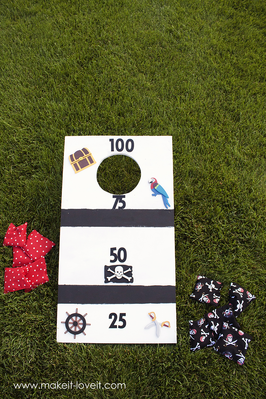 beanbag toss game (17)