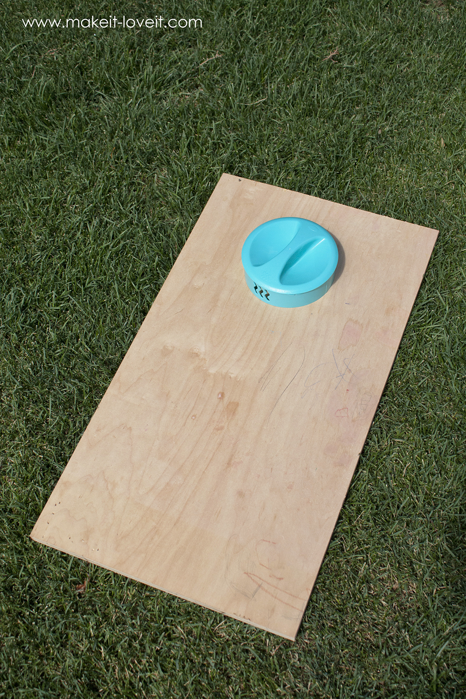beanbag toss game (3)
