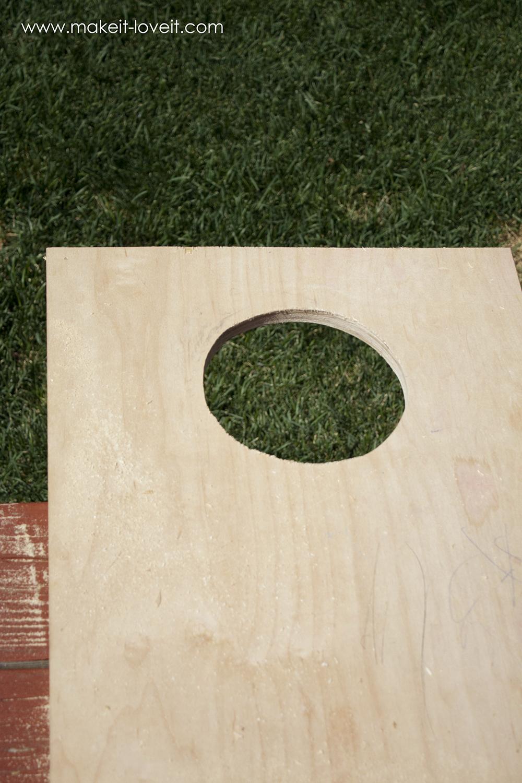 beanbag toss game (6)