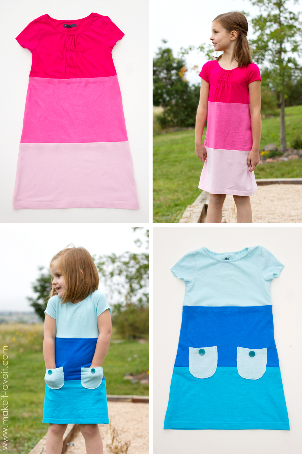 make-a-color-block-dress-with-pockets-5