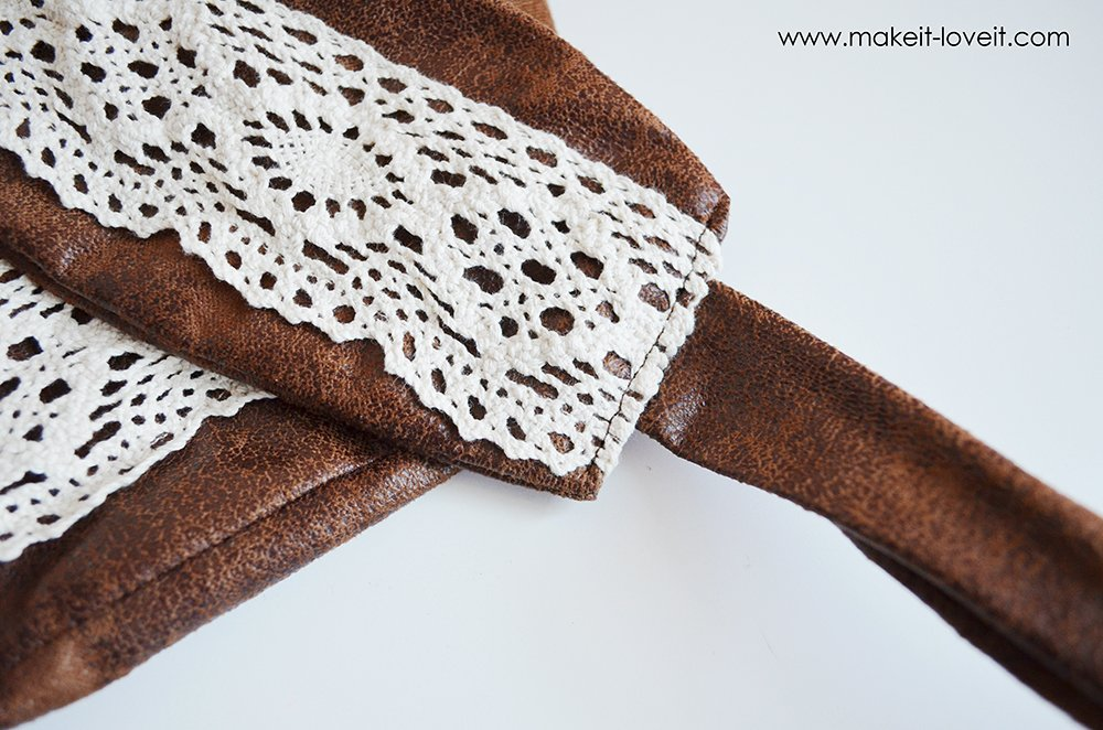 reversible wrap belt (10)