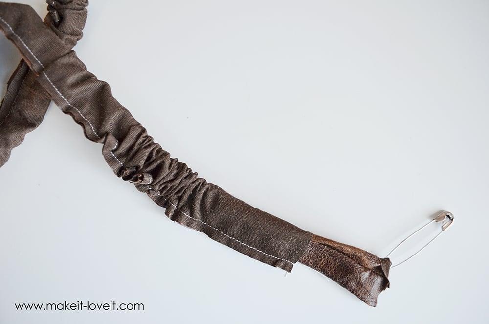 reversible wrap belt (9)