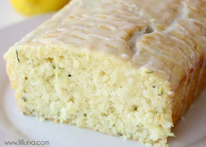 Glazed-Lemon-Zucchini-Bread
