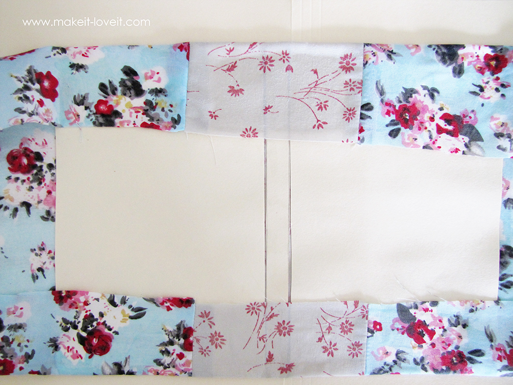 Make this beautiful handmade journal (10)