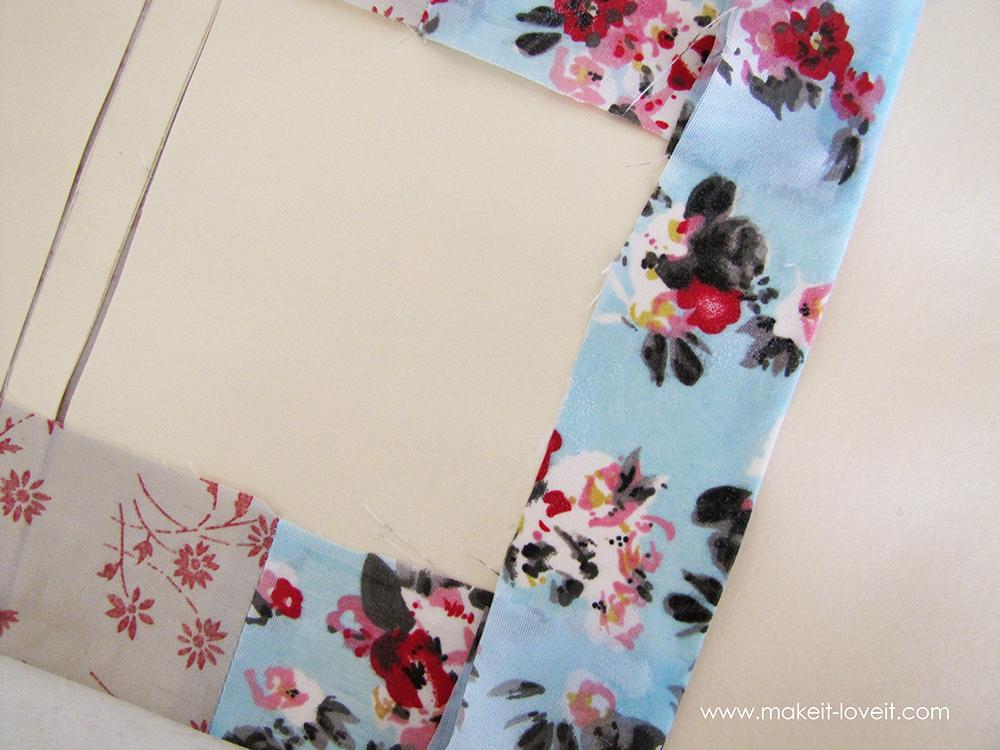 Make this beautiful handmade journal (11)