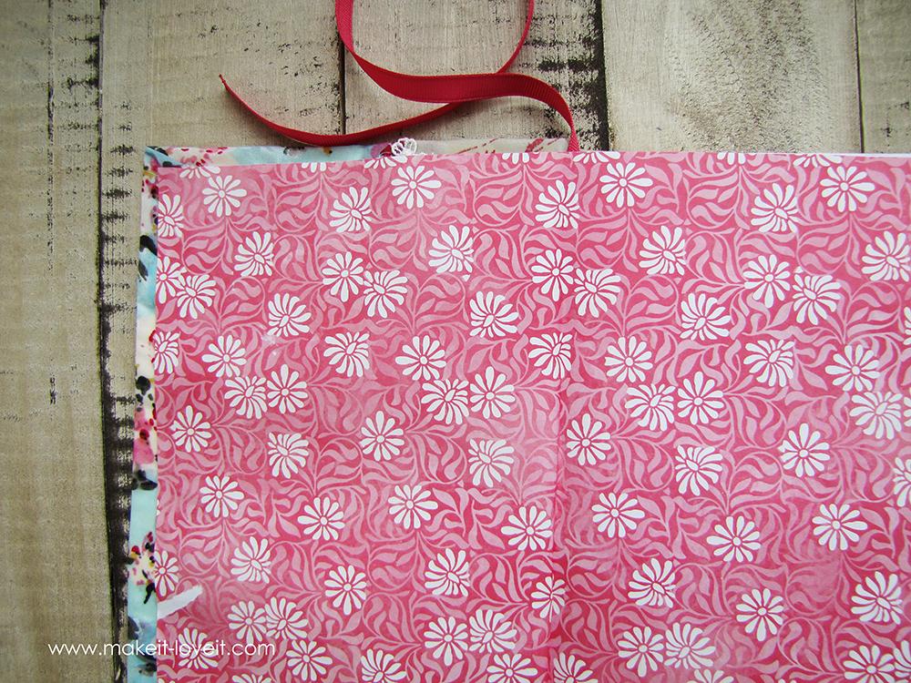 Make this beautiful handmade journal (18)
