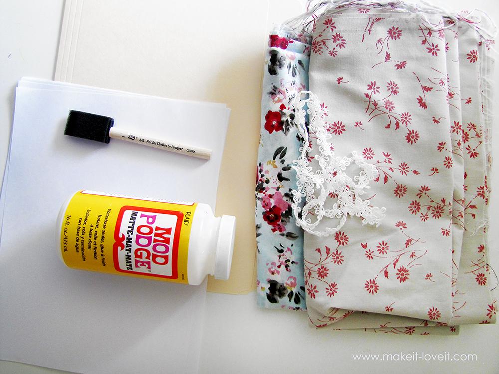 Make this beautiful handmade journal (2)