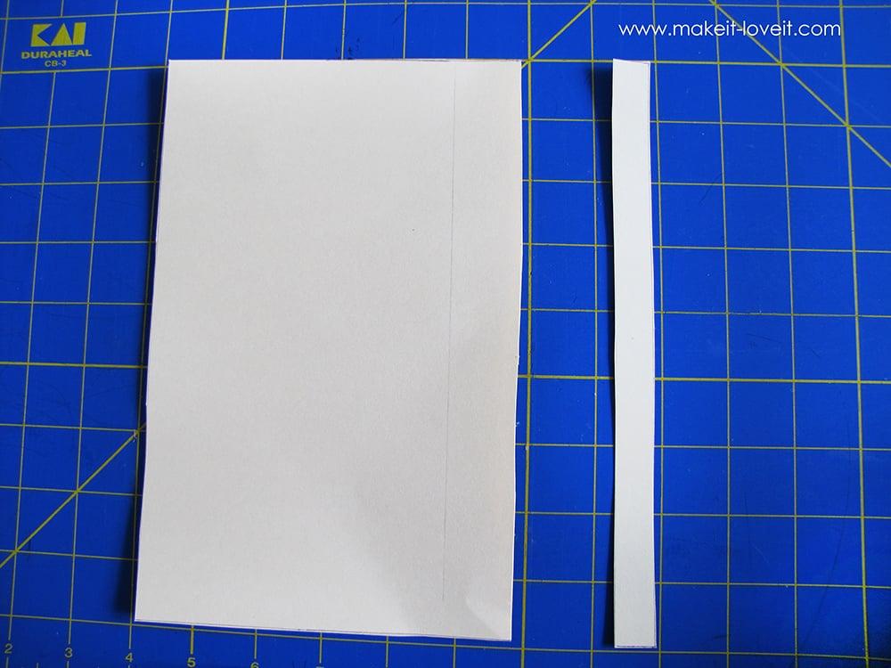 Make this beautiful handmade journal (6)