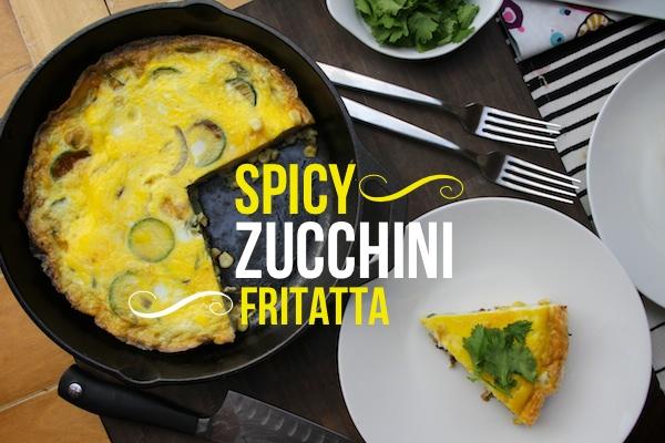 SPICY-ZUCCHINI-FRITATTA