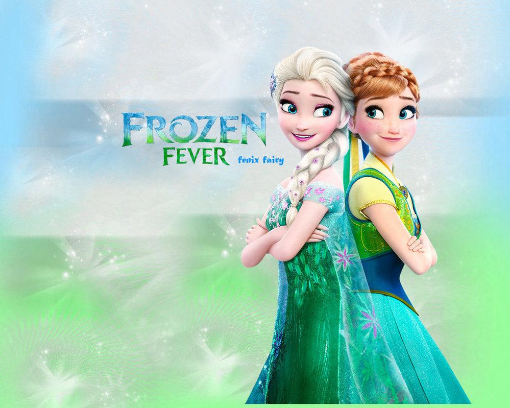 frozen_fever_wallpaper_by_fenixfairy-d8nvuht