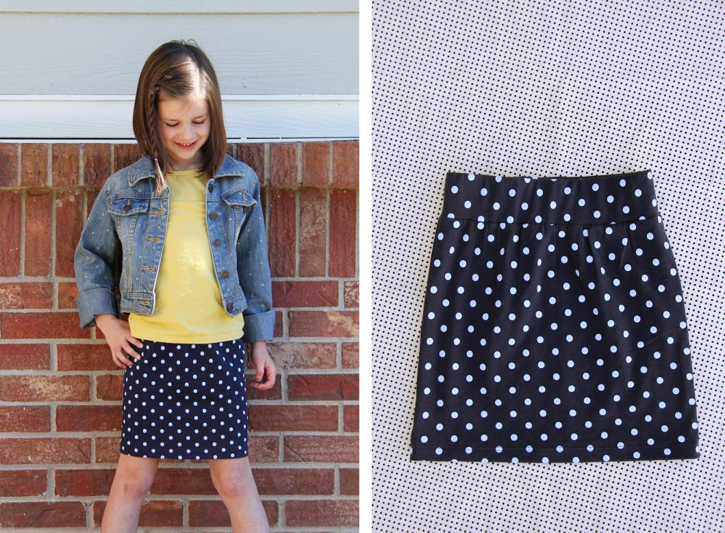 knit-tube-skirt