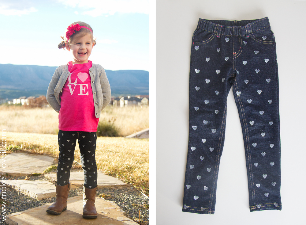 love-shirt-and-heart-stamped-pants-3