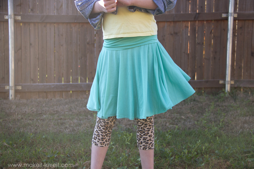 yoga-waistband-circle-skirt-6