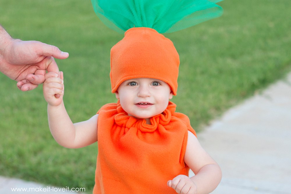 Find great deals on eBay for baby carrot costume. Shop with confidence.
