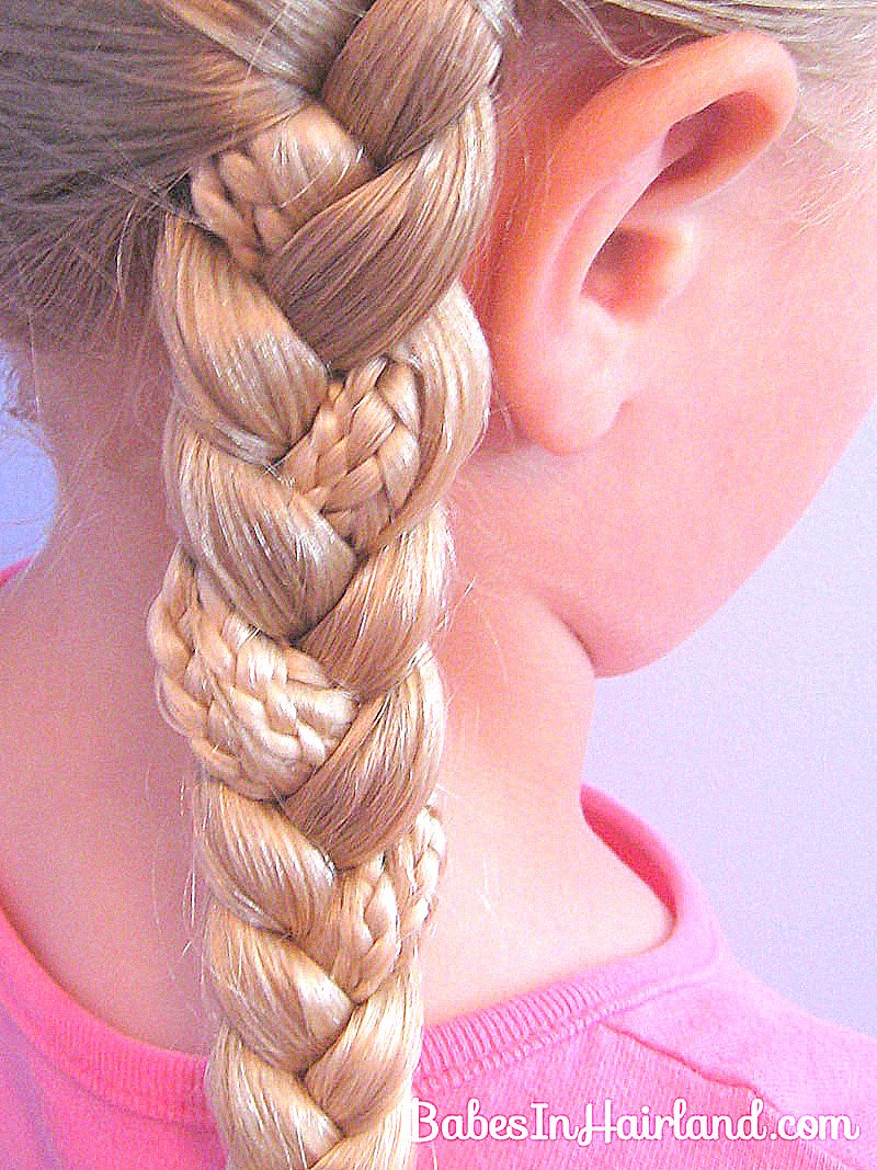 25 little girl hairstylesyou can do yourself make it and love it 25 little girl hairstylesyou can do yourself solutioingenieria Image collections