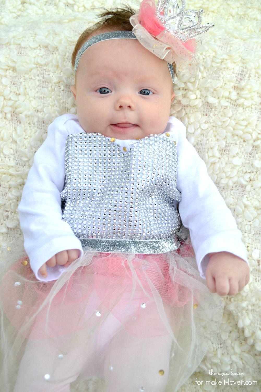 Princess-Onesie-beautyshot1